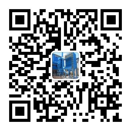 千亿国际娱乐(注册送金)手机版下载海纳尔环境科技有限公司